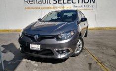 Renault Fluence 2013-6