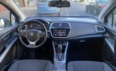 Sx4-scroos bosterjet impecable-2