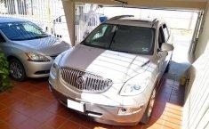 Buick Enclave 2011-1