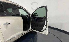 37560 - Buick Enclave 2015 Con Garantía At-7