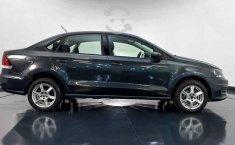 32674 - Volkswagen Vento 2017 Con Garantía At-4