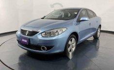 37705 - Renault Fluence 2011 Con Garantía At-5