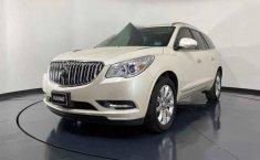 37560 - Buick Enclave 2015 Con Garantía At-6