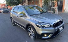 Sx4-scroos bosterjet impecable-1