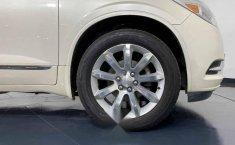37560 - Buick Enclave 2015 Con Garantía At-5