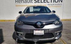 Renault Fluence 2013-4
