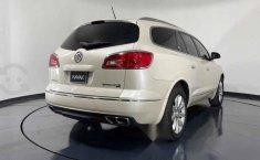 37560 - Buick Enclave 2015 Con Garantía At-4