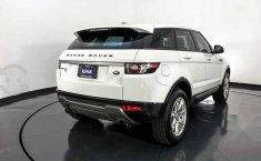 28964 - Land Rover Range Rover Evoque 2014 Con Gar-9