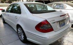 Mercedes Benz Clase E-3