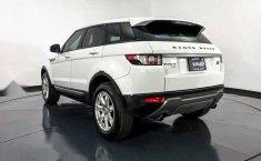 28964 - Land Rover Range Rover Evoque 2014 Con Gar-8