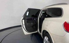 37560 - Buick Enclave 2015 Con Garantía At-3