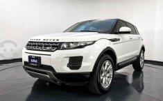 28964 - Land Rover Range Rover Evoque 2014 Con Gar-7