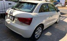 AUDI A1 COOL 2015-3