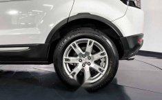 28964 - Land Rover Range Rover Evoque 2014 Con Gar-6