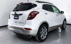 30648 - Buick Encore 2017 Con Garantía At-8