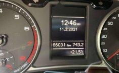 AUDI A1 COOL 2015-2