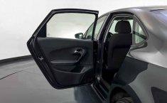 32674 - Volkswagen Vento 2017 Con Garantía At-2