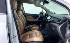 30648 - Buick Encore 2017 Con Garantía At-7