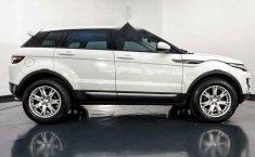 28964 - Land Rover Range Rover Evoque 2014 Con Gar-3