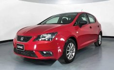 28226 - Seat Ibiza 2015 Con Garantía Mt-1