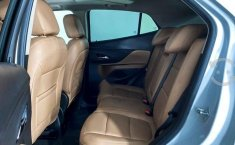 30648 - Buick Encore 2017 Con Garantía At-4
