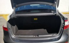 Renault Fluence 2013-2
