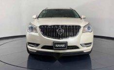 37560 - Buick Enclave 2015 Con Garantía At-2