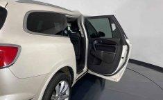 37560 - Buick Enclave 2015 Con Garantía At-1