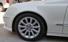 Mercedes Benz Clase E-0