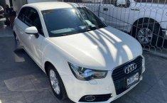 AUDI A1 COOL 2015-1