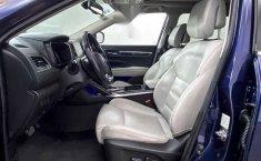 26479 - Renault Koleos 2018 Con Garantía At-2