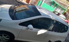 Honda Fit para exigentes factura original, T/P-0