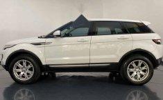 28964 - Land Rover Range Rover Evoque 2014 Con Gar-1