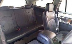 Buick Enclave 2011-0