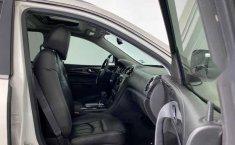 37560 - Buick Enclave 2015 Con Garantía At-0