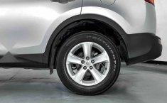33469 - Toyota RAV4 2014 Con Garantía At-0