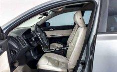 31998 - Volvo 2012 Con Garantía At-10