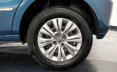 Volkswagen Gol-11