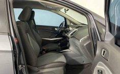 38304 - Ford Eco Sport 2017 Con Garantía Mt-18