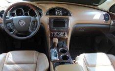 Buick Enclave 2017 Premium-18