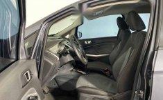 38304 - Ford Eco Sport 2017 Con Garantía Mt-17