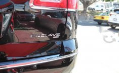 Buick Enclave 2017 Premium-13