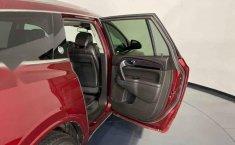 39029 - Buick Enclave 2017 Con Garantía At-16