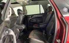 39029 - Buick Enclave 2017 Con Garantía At-15