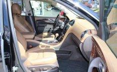 Buick Enclave 2017 Premium-11