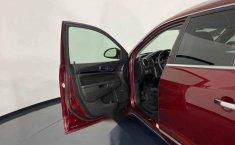 39029 - Buick Enclave 2017 Con Garantía At-13