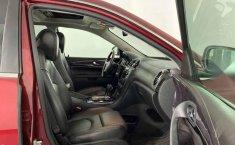 39029 - Buick Enclave 2017 Con Garantía At-11