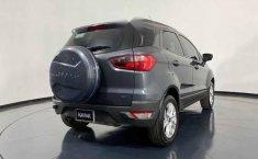 38304 - Ford Eco Sport 2017 Con Garantía Mt-13