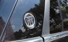 Buick Enclave 2017 Premium-6