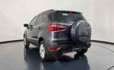 38304 - Ford Eco Sport 2017 Con Garantía Mt-11